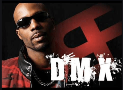 DMX – What They Really Want Ft. Sisqo