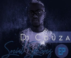 START NOW: DJ Muzik SA – DJ Couza – Se Fele Pelo (Original Mix) Ft. Fako
