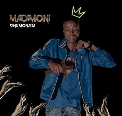 DOWNLOAD MP3 King Monada – Madimoni