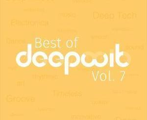 START NOW: VA – Best of DeepWit, Vol. 7
