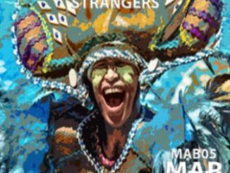 DOWNLOAD Ceeychris SA – Strangers (Original Mix) Mp3 Download MP3 SONG DOWNLOAD