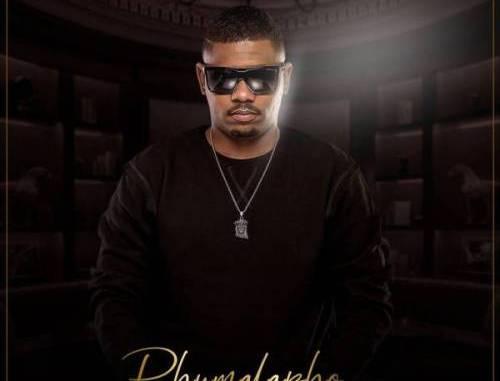 DOWNLOAD Costah Dolla Phumalapho Mp3 Ft. Tipcee, Emza, Bhar & Beast mp3 song download