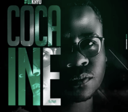 DJ Kayo – Cocaine (Original Mix)