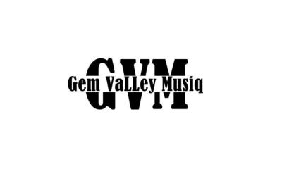 Gem Valley MusiQ & Sjurah Friends Like This Mp3