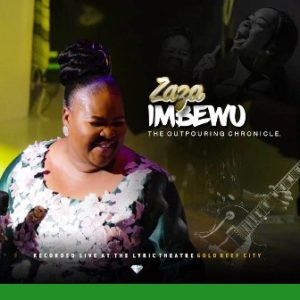DOWNLOAD bewu (Live) MP3 MUSIC