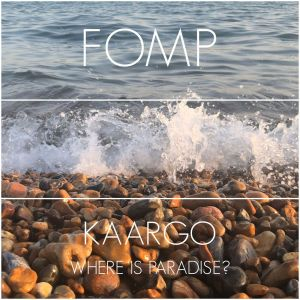 KAARGO – Two Pages (Original Mix)