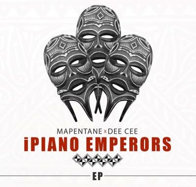 DOWNLOAD Mapentane & Dee Cee Skoropo Ft. Villa Mp3 song download