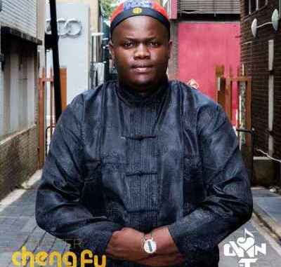 DOWNLOAD Master Cheng Fu Into Emnandi Volume 24 Mix (Soul Revival) Mp3 song download