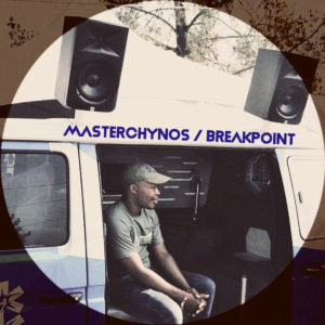 MasterChynos – Breakpoint mp3 download