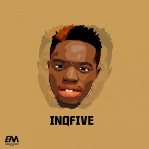 DOWNLOAD Mzambiya Zola (InQfive Tribute Mix) Mp3 SONG DOWNLOAD