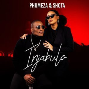 Shota & Phumeza – Injabulo (DJ Questo Remix) MP3 MUSIC DOWNLOAD