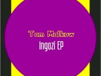 Download Tom Malkow – Ingozi EP mp3 song