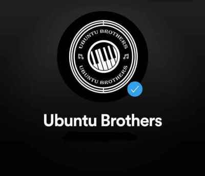 GET NOW: MP3 Ubuntu Brothers & Jovis MusiQ – Hade Bade