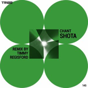 DOWNLOAD Shota – Chant (feat. Timmy Regisford & Adam Rios) MP3 DOWNLOAD