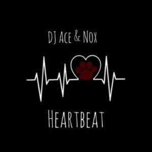Download DJ Ace & Nox – Heartbeat mp3 song