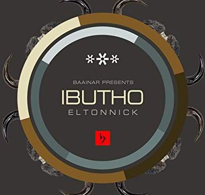 DOWNLOAD Eltonnick – Ibutho (Original Mix) MP3 SONG DOWNLOAD