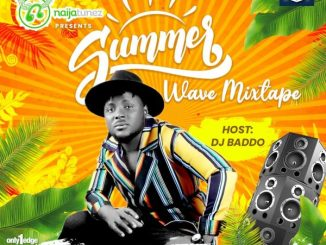 DJ-Baddo-–-Summer-Wave-Mixtape-Vol.-3-wownaija.jpg
