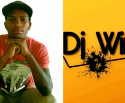 DOWNLOAD DJ Winx Technotemple Ft. A&C Mp3 SONG DOWNLOAD