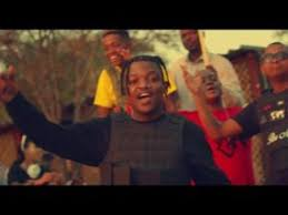 DOWNLOAD Major League & Focalistic Shoota Moghel Video Ft. The Lowkeys mp3 song download