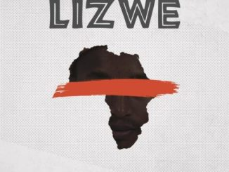 Download G-Soul Blust, Coolkiid – Lizwe (Dafro's Afro Venom) Mp3 song Download
