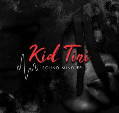 DOWNLOAD Kid Tini DOA Mp3 song download