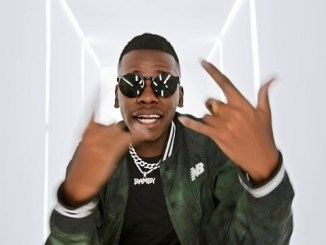 King 98 – Pull Up ft. Zlatan mp3 download Datafiehost fakaza house music mp3 download 2019