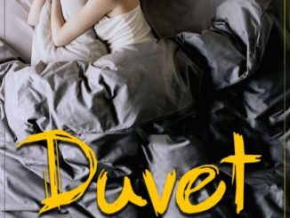 DOWNLOAD MP3 Major M – Duvet Ft. TradeMark, Zulu Naija & Motion Movement