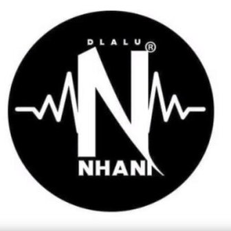 DOWNLOAD Nhani Justice Mp3 SONG Download