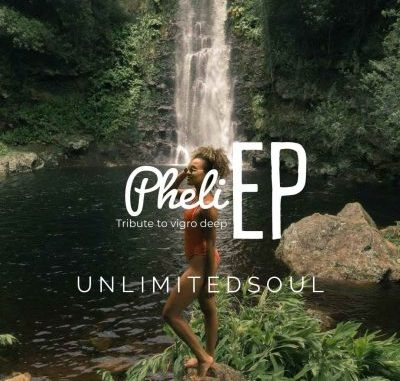 Download Unlimited Soul – These Tears (Vocal Mix) mp3 song download