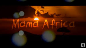 Download Jannat ft. Toofan - MaMa Africa 2017 mp3 song download
