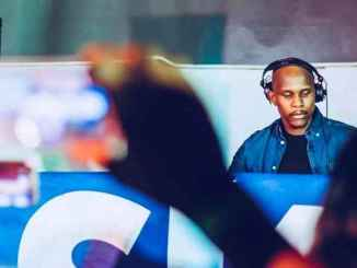 DJ Kent – Weekent Mix 08-11- MP3 MUSIC DOWNLOAD