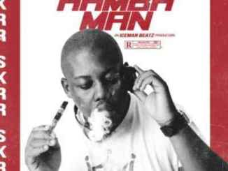 King Bash – Hamba Man ft. BenchMarQ & 3TWO1 mp3 music download