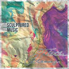 Sculptured Music – I'm Preaching MP3