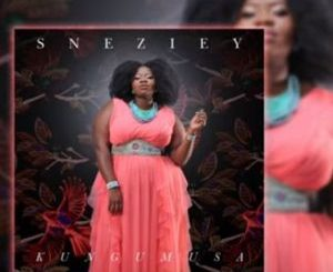 Sneziey – Kungumusa (Official Audio) mp3 download
