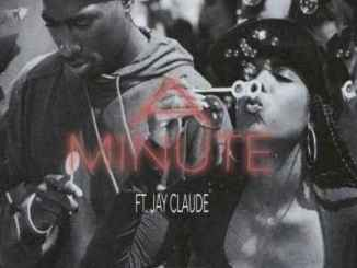 Stilo Magolide – A Minute ft. Jay Claude mp3 music download