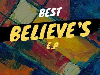 Team Percussion – Best Believe II mp3 download
