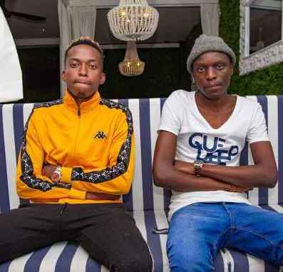 Zero12 Finest – Sula Mehlo Ft. Clemmy Thee Mc Mp3 Dowload