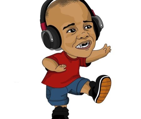 DJ Arch Jnr – 2019 Christmas Mix (Potential Song Of The Year)