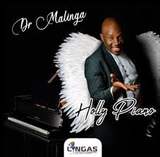 Album: Dr Malinga – Holly Piano (Mix) Zip Download