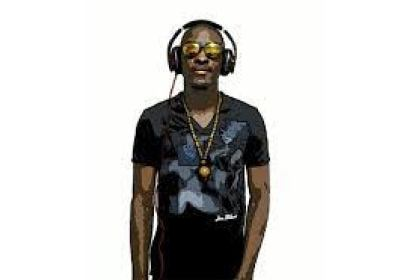 Ivan Afro5 – Madara Tribe Mp3 Download