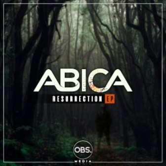 ABICA – Resurrection EP