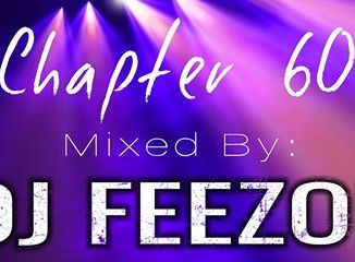 DJ FeezoL – Chapter 60