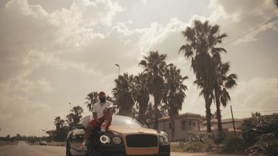 Video Cassper Nyovest – Good For That
