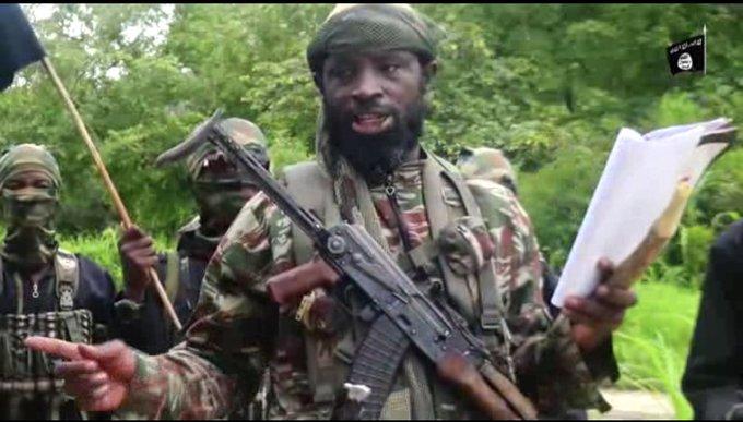 Boko Haram attacks Yobe community, burns school, health centre – Punch Newspapers