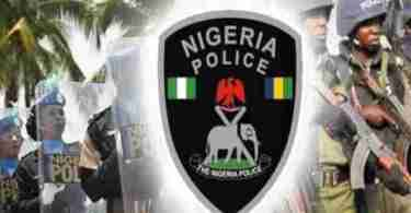 Banditry: Group drums support for Nigeria Police Force - Vanguard News
