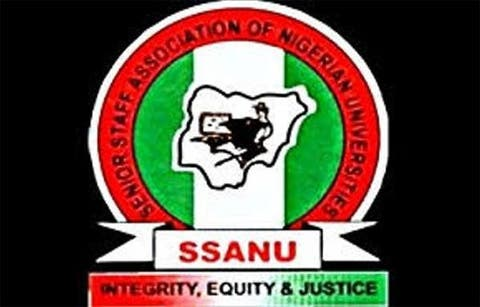 SSANU calls for scrapping of multiple Deputy VCs in universities