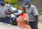 """Zimbabwean Woman Arrested For Sleeping With a 13-year-old Boy, """"He asked for it"""""""