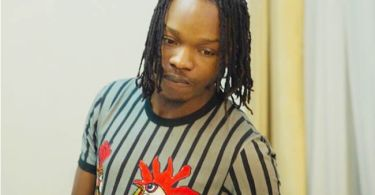 Naira Marley Reveals He Wants To Sleep With One Of His Followers