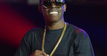 US Rapper Bobby Shmurda To Be Released From Prison on Tuesday
