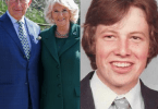 Prince Charles and Camilla's Alleged 'secret son' Plans To Prove His Identity